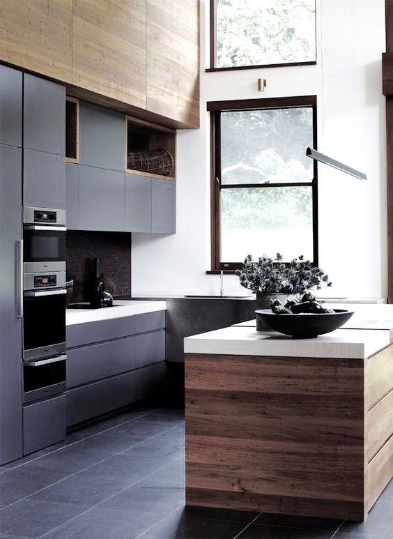 Pin von Susanne auf kitchen | Pinterest | Küche, Esstische und ...