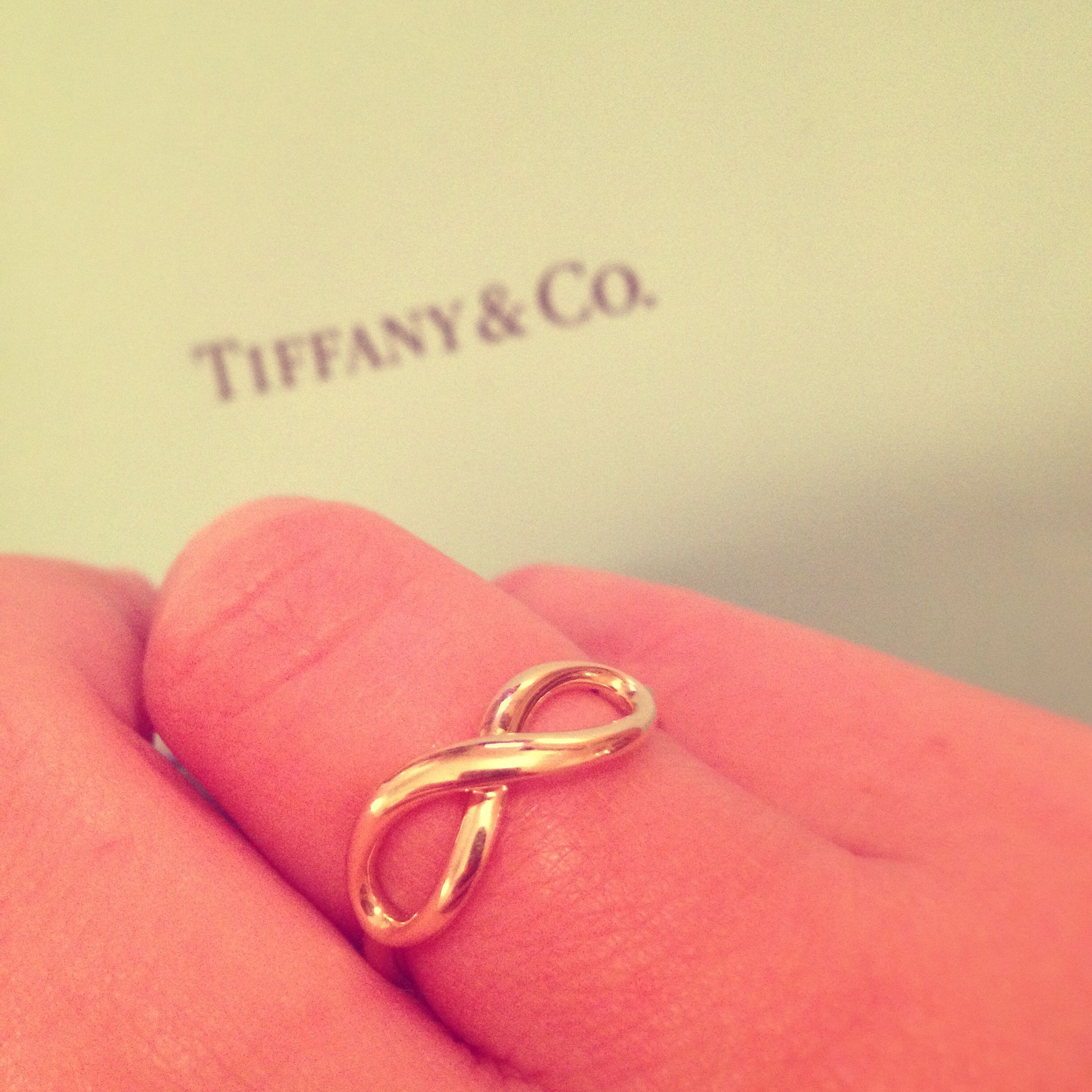 infinity awesome jewellers elements gold necklace website tiffany silver white jewellry sykes s