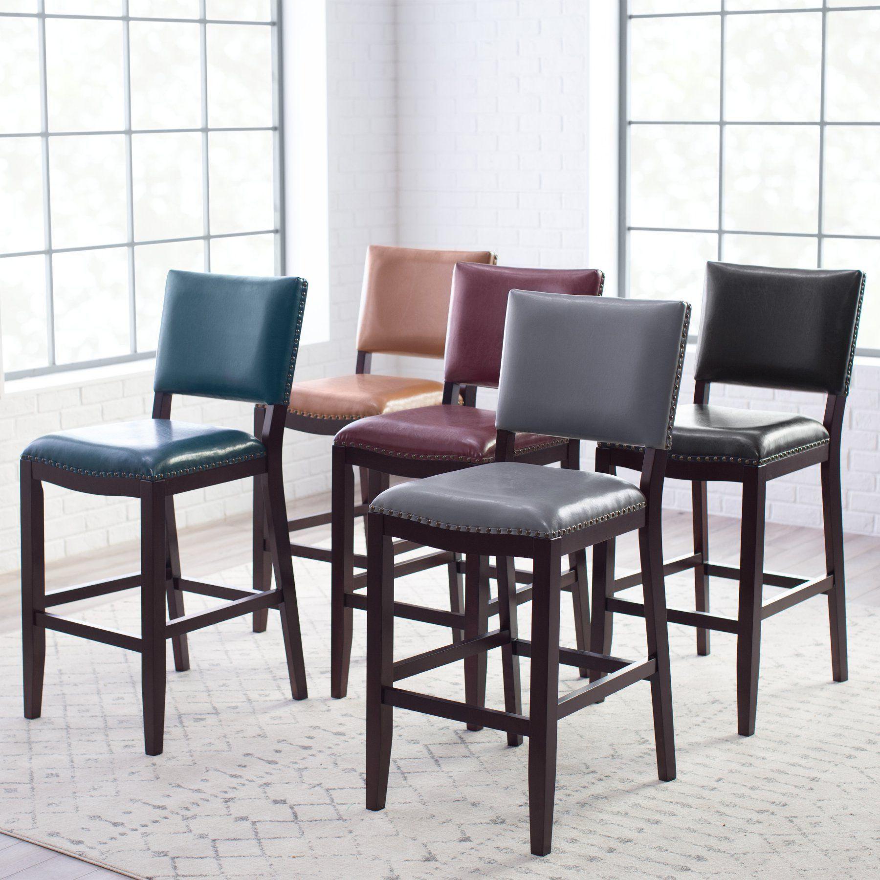 Strange Pin On Products Uwap Interior Chair Design Uwaporg
