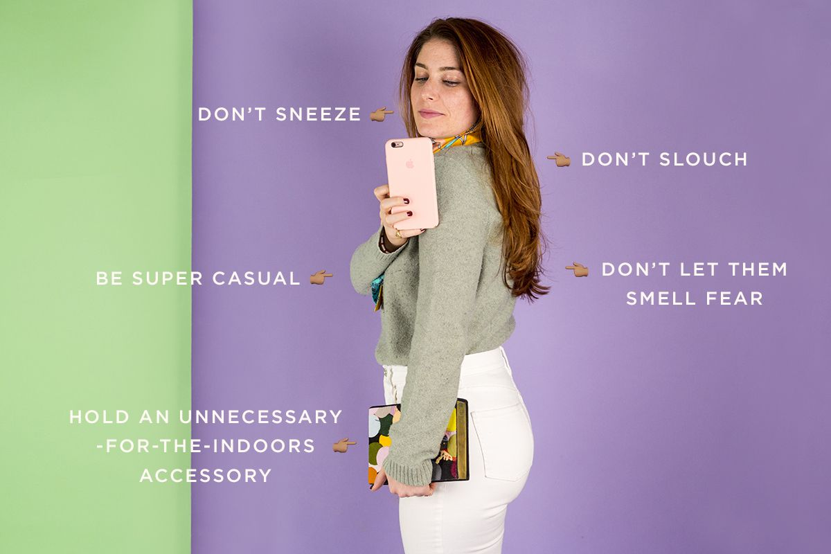 How To Take A Good Selfie Listen We All Do It Selfie Tips Take That Cool Mirrors