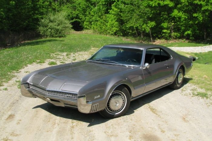 Oldsmobile Toronado For Sale Oldsmobile Toronado Oldsmobile