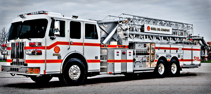 SPI95 100 112 Industrial Fire Solutions Fire trucks