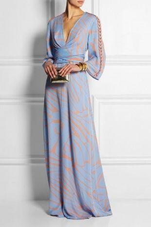 Maxi Dress For Wedding Guest | Wedding Ideas | Pinterest | Maxi ...