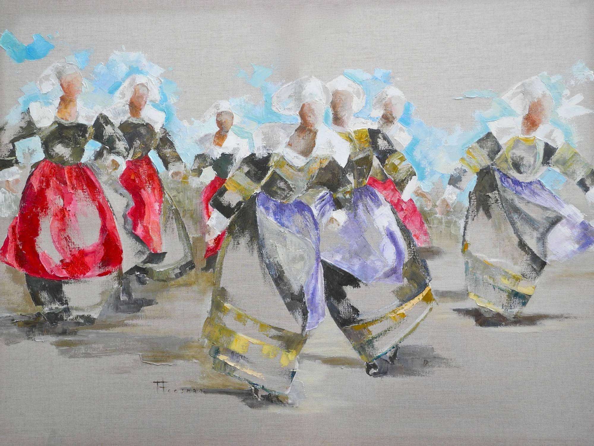 Epingle Par Heidi Sowell Sur Art En 2020 Peinture Les Arts
