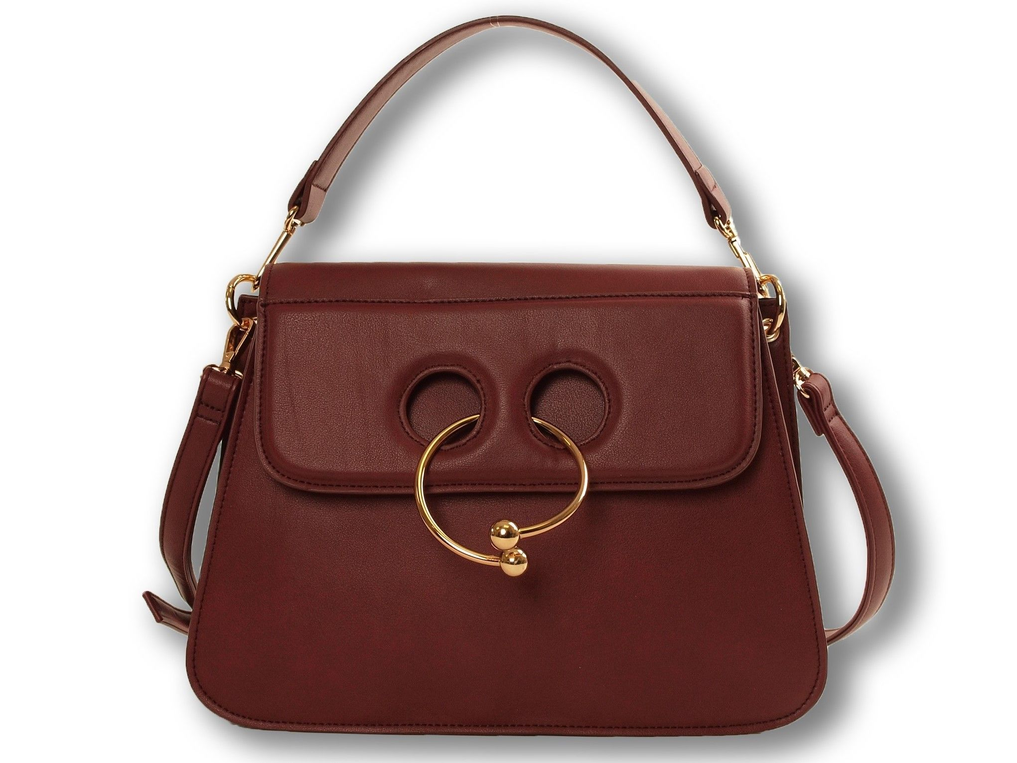 afe857e24e52 Imoshion  Carly  bag (J.W. Anderson look for less)