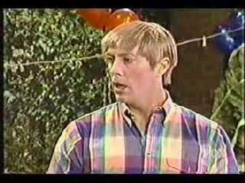 mad tv stewarts birthday - I'm in my dark place and I just peed a little .