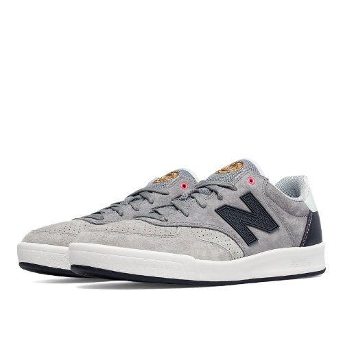 scarpe new balance 300