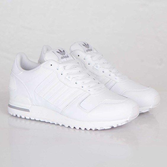 7518303d8 Adidas Originals  TR SAVALDOR SWNS  3