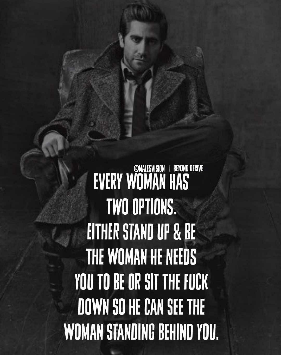 Malesvision For More Malesvision Motivation Inspiration Dailyquotes Quotes Life Real Men Quotes Badass Quotes Man Up Quotes