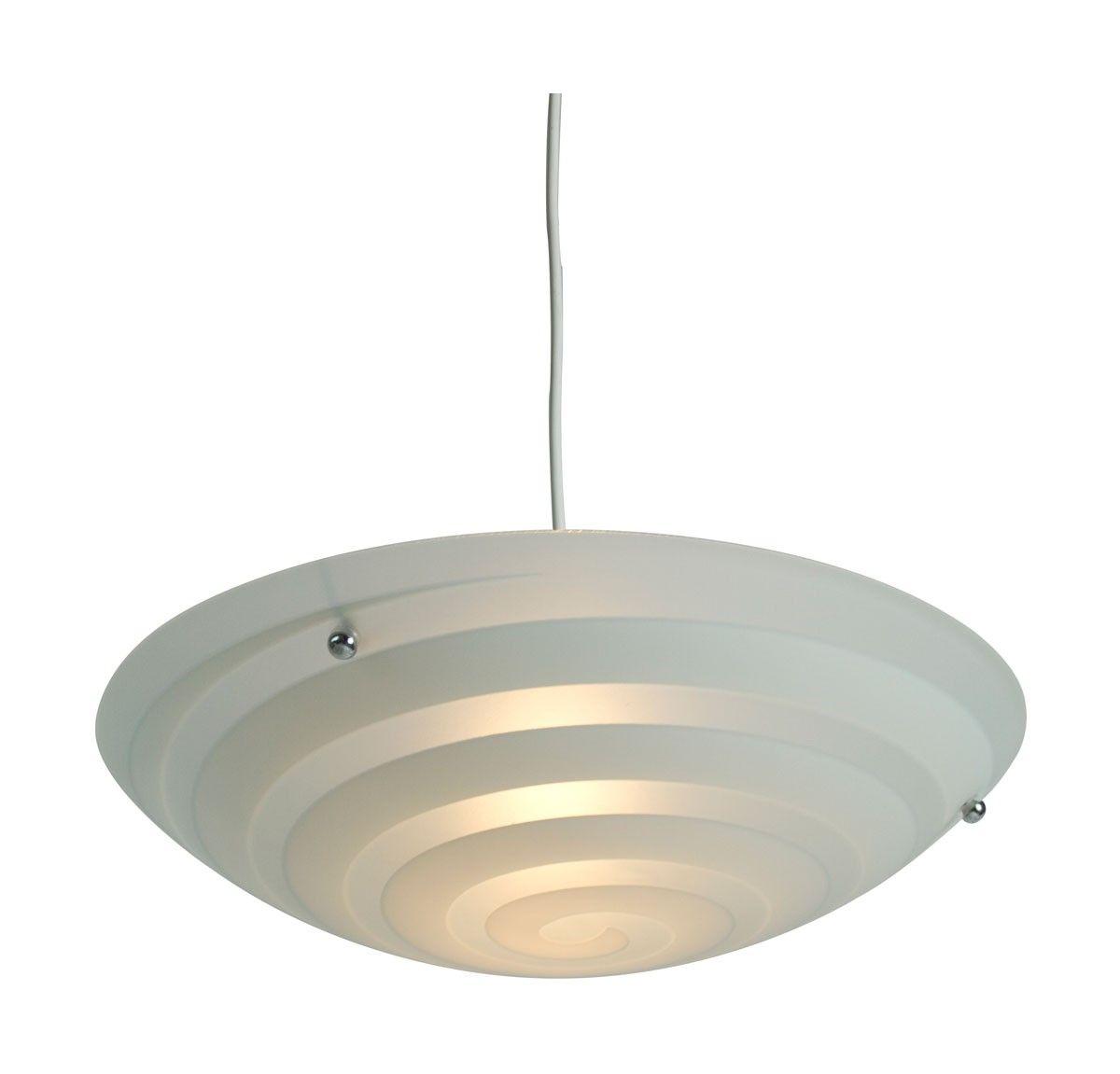 unusual pendant lighting. Wide Range Of Designer Pendant Lighting That Will Surely Illuminate Any Home. Unusual