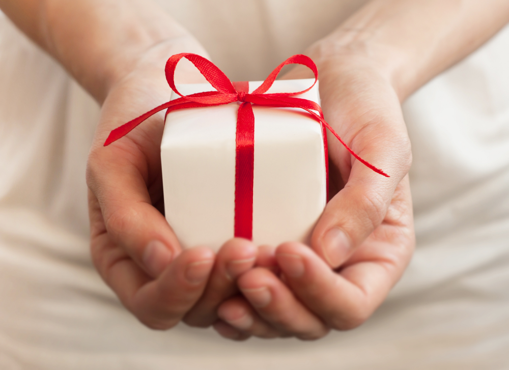 Gift Ideas for Cancer Patients: What to Avoid | Gifts for ...