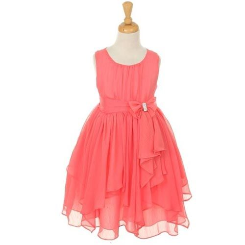 Adorable Kids Canada Kingston Childrens Formal Clothing Carries
