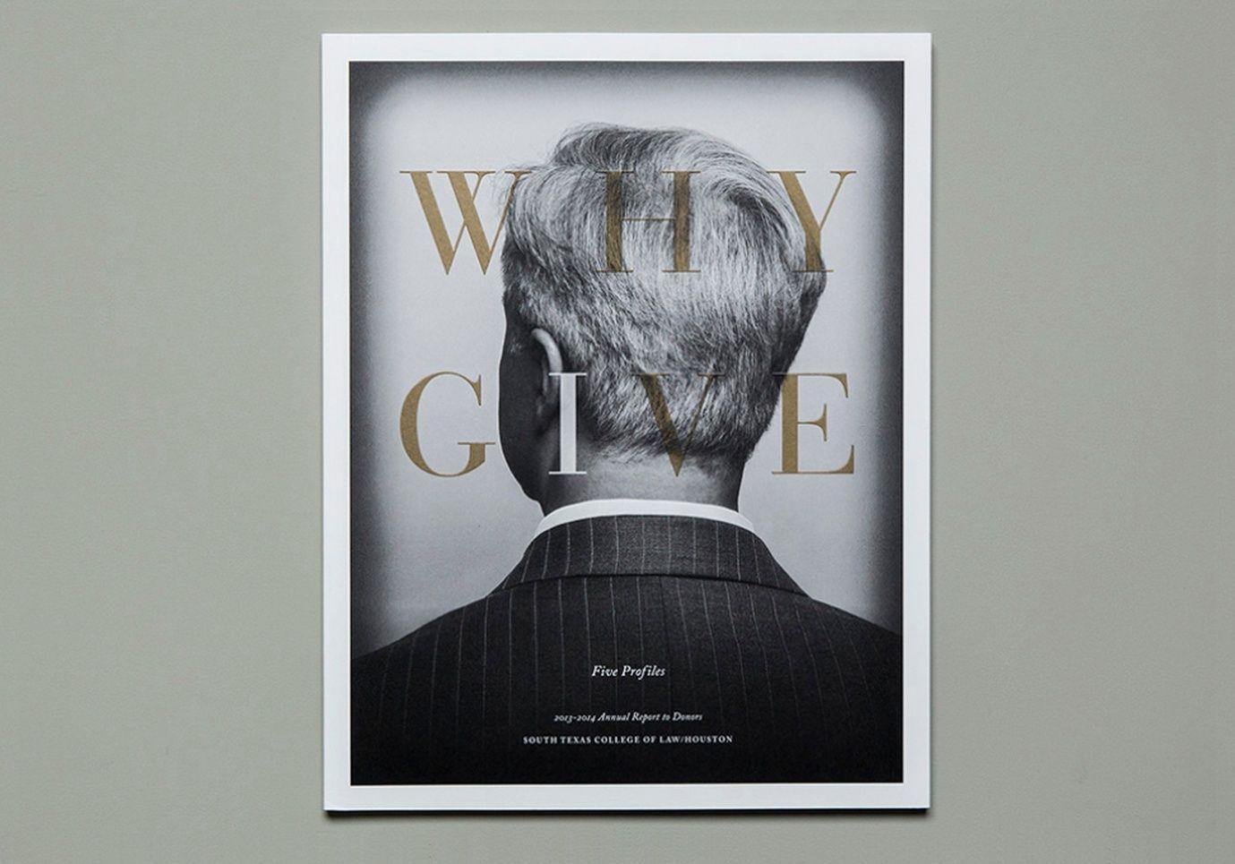 Pin By Sara Sklaroff On Annual Design Editorial Design Layout Digital Illustration