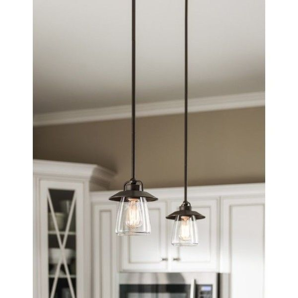 Mini Pendant Lights For Kitchen Island Glassminipendantlightsforkitchenislandalongsidewhiteceramic