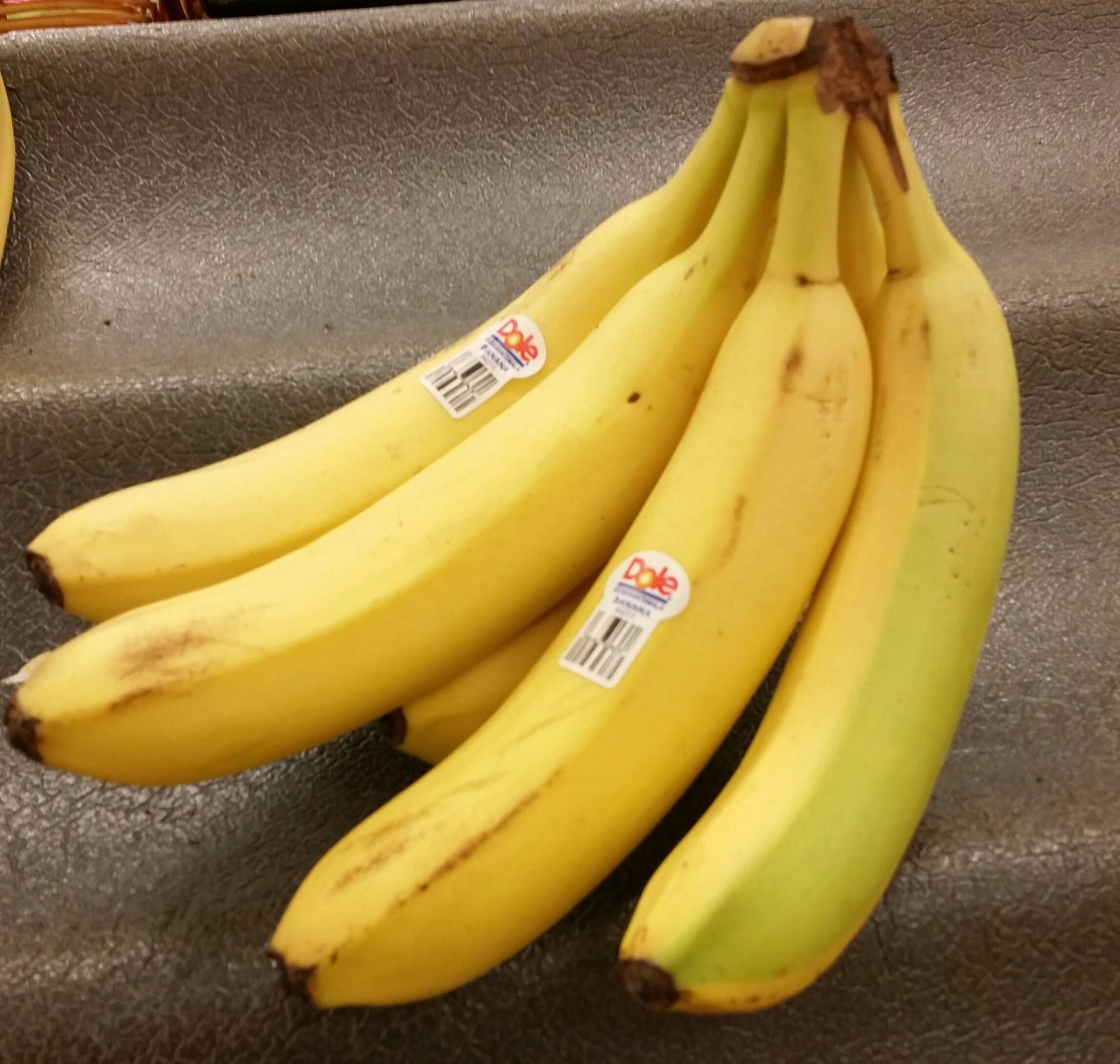 This one green peel on this banana pets funny pinterest