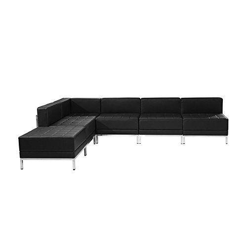 Flash Furniture ZB-IMAG-SECT-SET10-GG 6 Pieces Hercules I... https://www.amazon.com/dp/B00NRE1KB4/ref=cm_sw_r_pi_dp_x_XDIXyb8BJXFQX