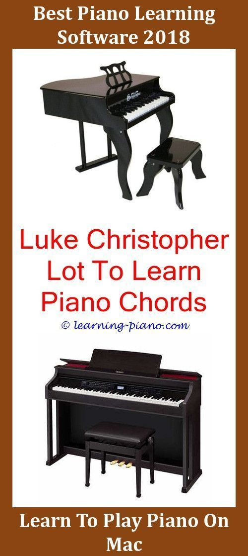 Learnpianochords Best Iphone App For Learning To Play Piano Learning