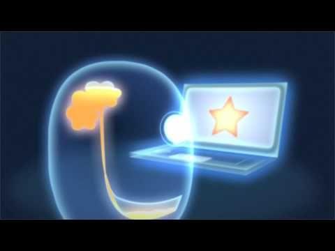 http://www.youtube.com/watch?v=FevdBm2EdPo=share=PLDBF77DC49549D373