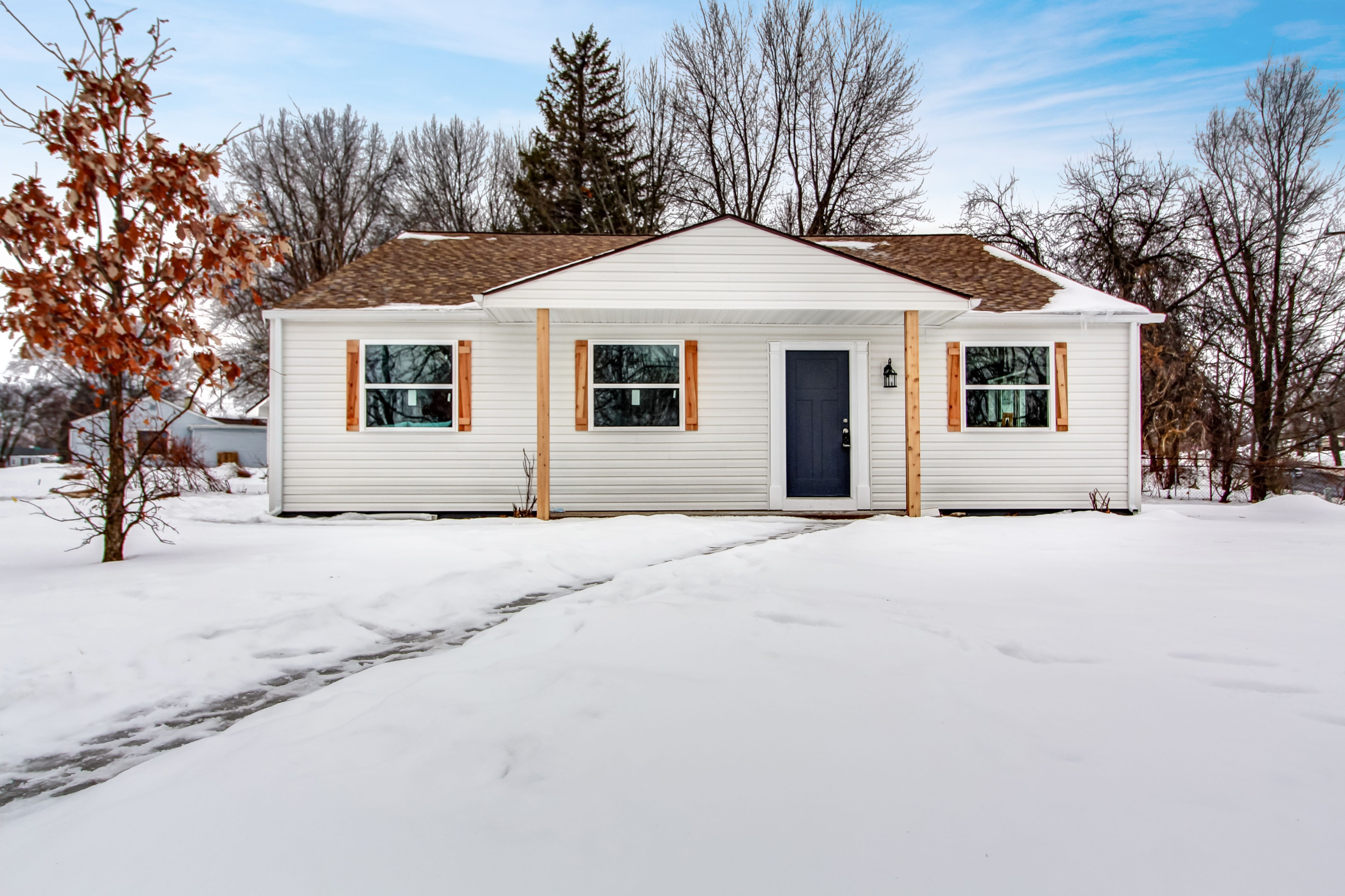 301 lincoln road marquette heights il 61554 buying a home rh pinterest com