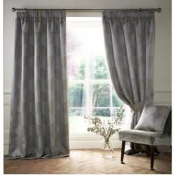 Photo of Best Pic Roman Blinds detail Strategies Roman blinds are a favorite favourite am…