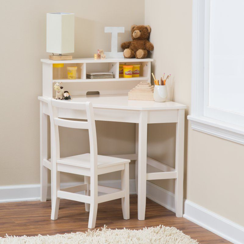 Desk Ideas Perfect For Small Spaces Kids Corner Desk Diy Corner Desk Kids Room Desk