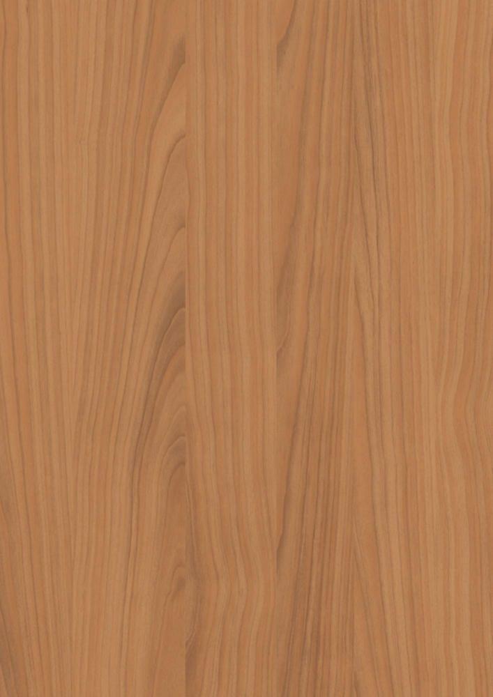 d cor polyrey m007 merisier rustique sensation texture. Black Bedroom Furniture Sets. Home Design Ideas