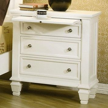 wildon home glenmore 3 drawer nightstand for more amazing finds and inspiration visit us