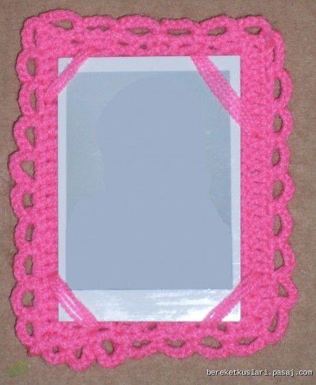 Amigurumi Balon Yapımı – Modahole – Moda ve Yaşam Portalı   561x460