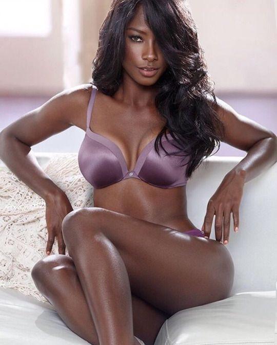 black porn Beautiful models