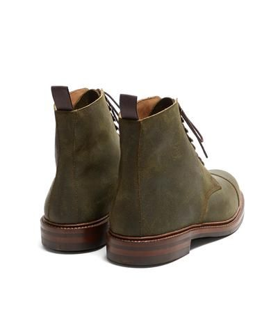 Boots, Goodyear welted shoes, Shoe boots