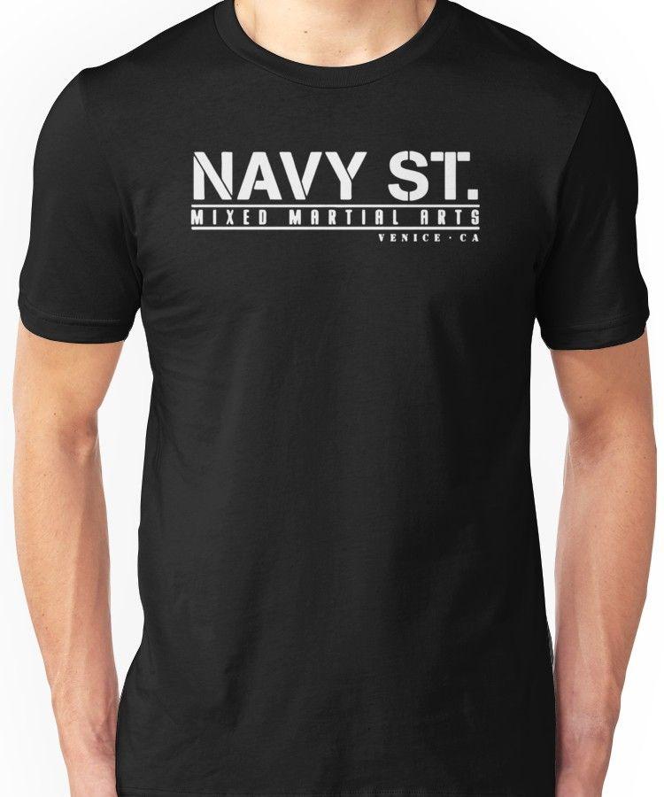 784e41492 navy street   Unisex T-Shirt   Products   Shirts, T shirt, Mens tops