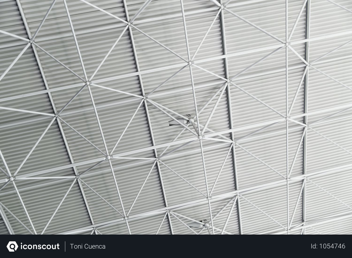 Free Grey Steel Galvanized Roof Photo Download In Png Jpg Format Galvanized Roofing Galvanized Simple Website Design