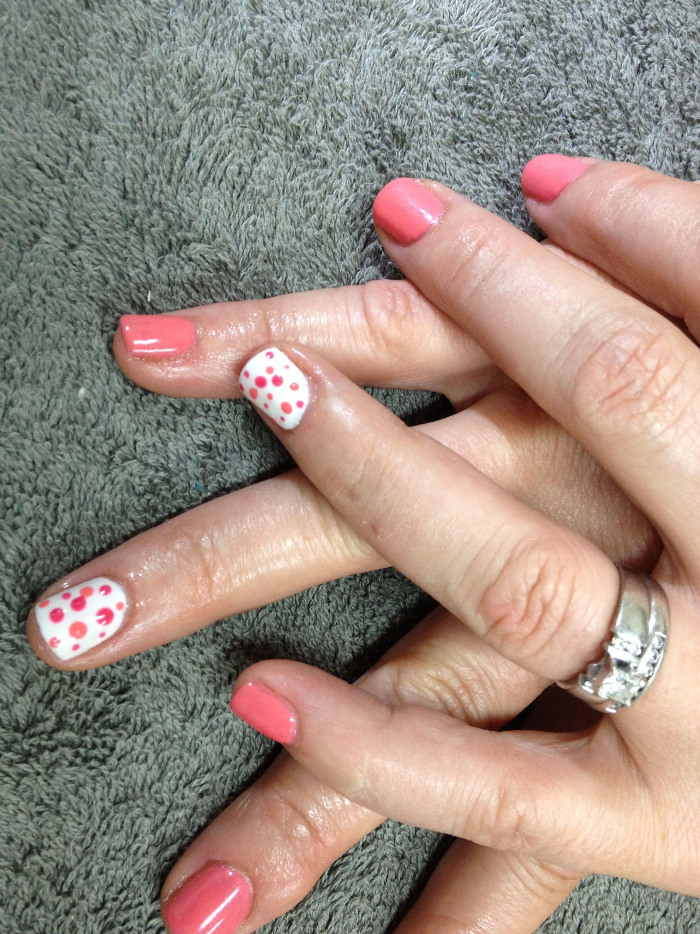 #missblissnails #nails #naildesign #nailart #