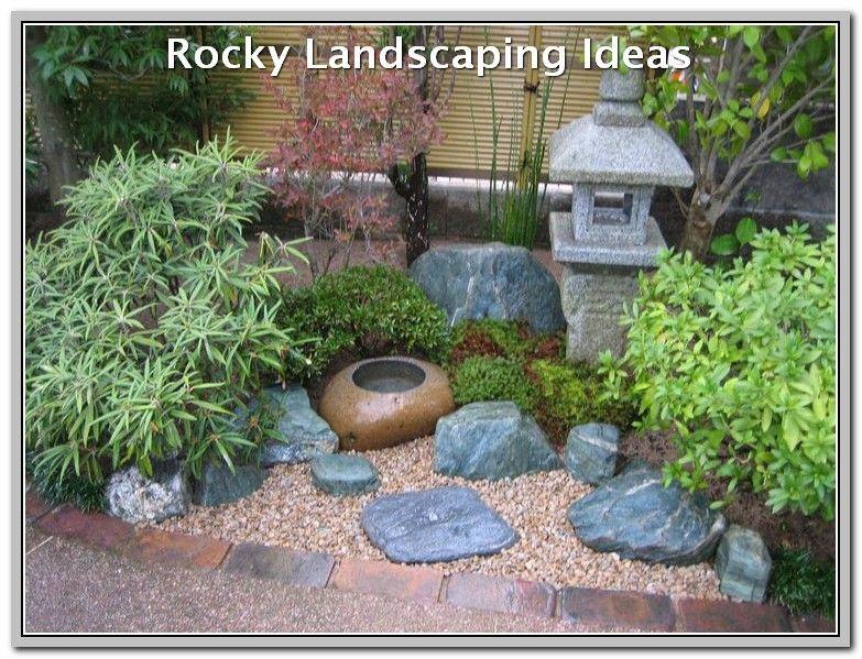 How To Keep Your Yard Looking Nice In The Winter Landscaping Lovers Japanese Garden Zen Japanese Garden Zen Garden Design