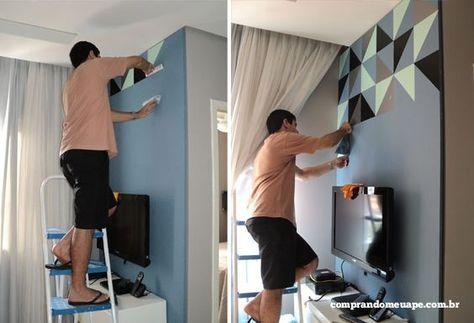 Como remodelar una casa vieja con poco dinero decoraci n for Como remodelar mi casa con poco dinero