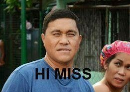 Funny Meme Photos Tagalog : Pinoy funny pictures: hi miss tagalog memes pinterest pinoy