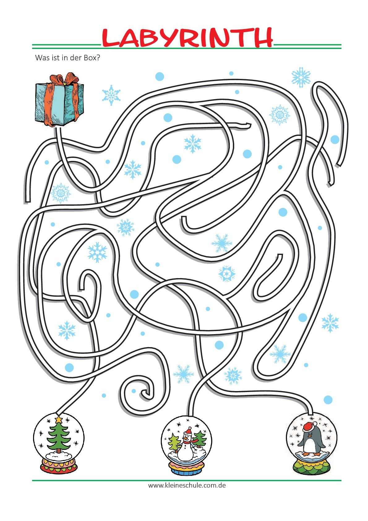 Pin by ٦٢٠٥ سعد on agamograph for kids | Mazes for kids, Mazes for