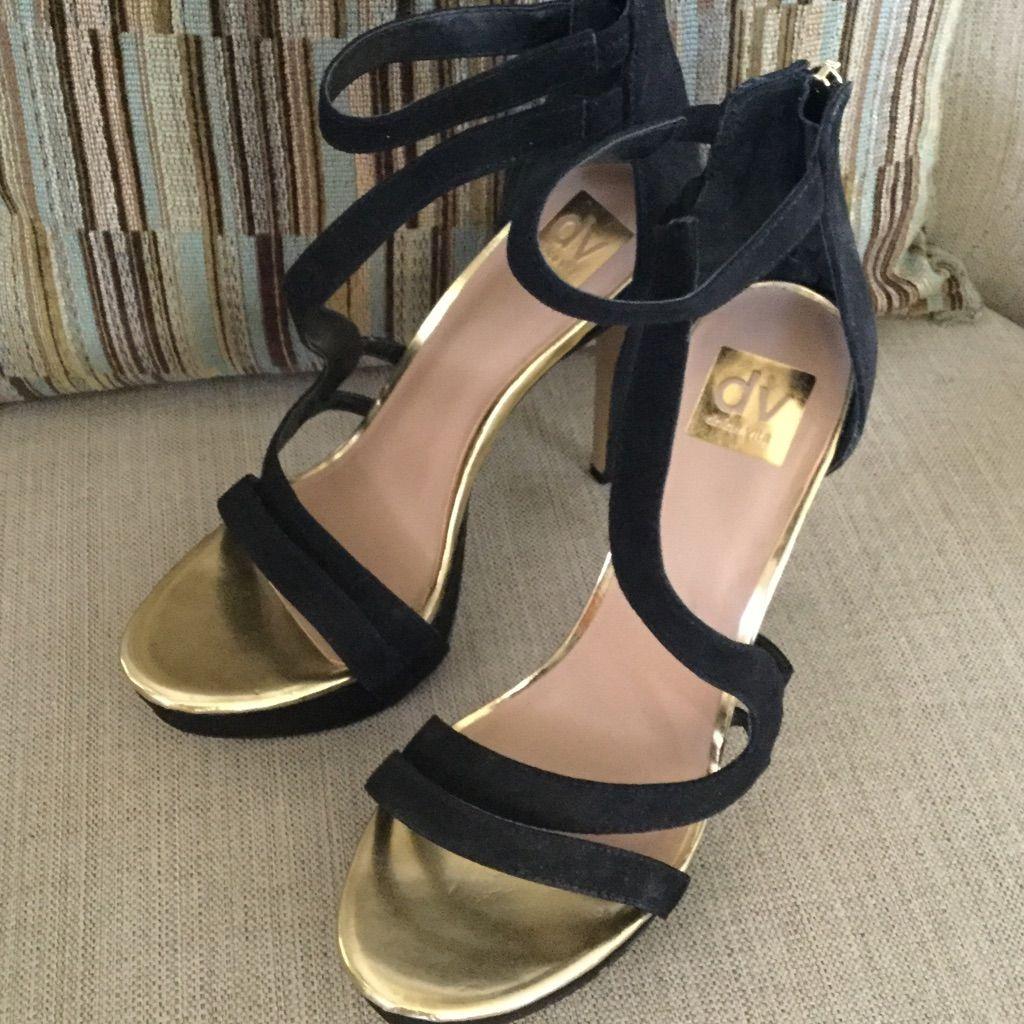 NWT Dolce Vita white Stella | Dolce vita shoes, Clothes
