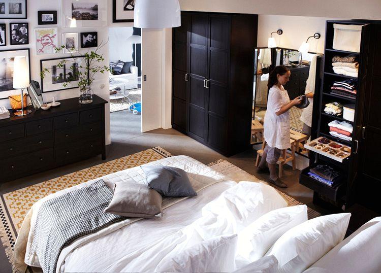 Schlafzimmer Set Ikea http empetri xyz wp content uploads 2016 03 ikea schlafzimmer