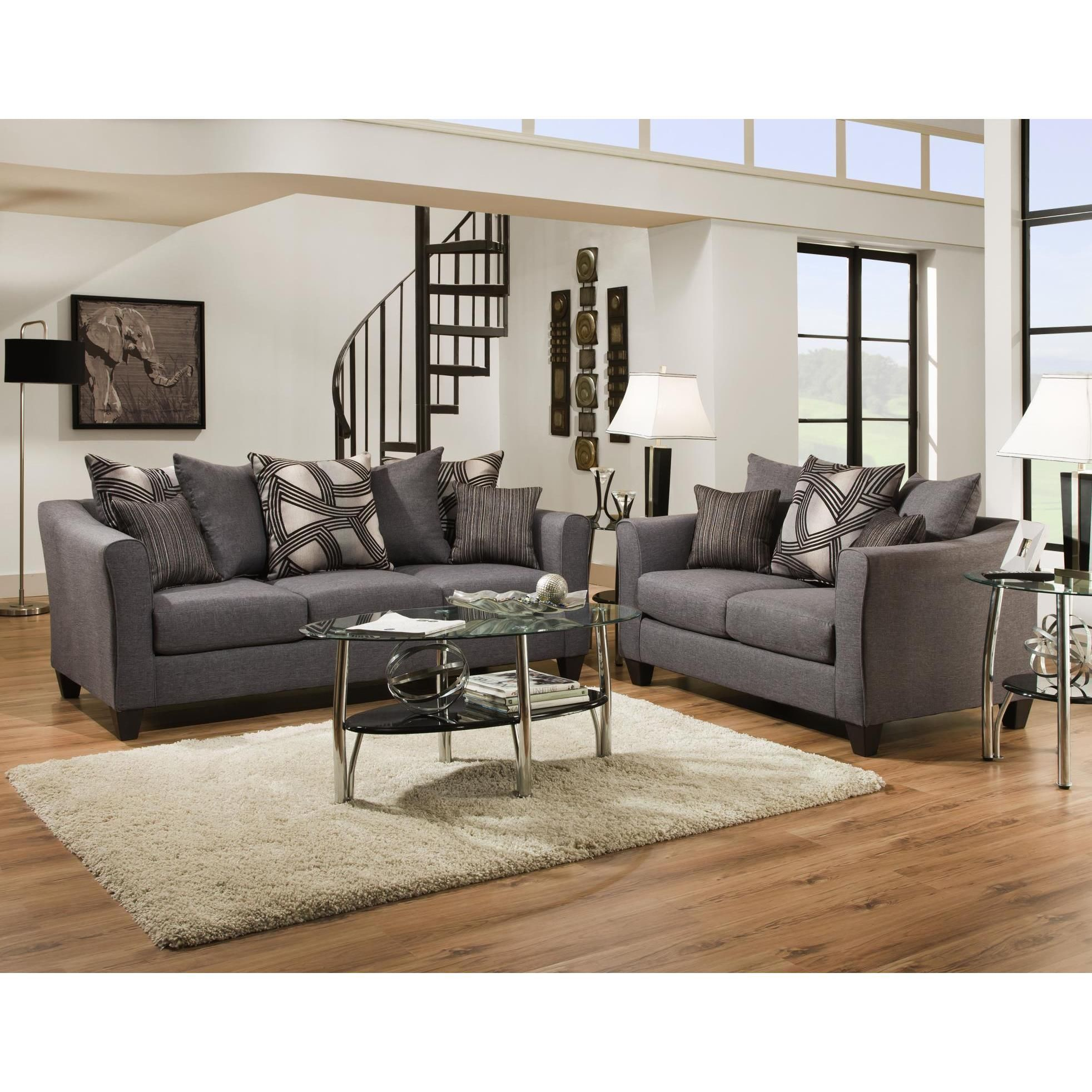 sofa and loveseat set up beds phoenix az area curl comfortably on this which features a sturdy hardwood solid frame high density padding supported by spring cushioning