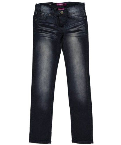 """Save $3.01 on Vigoss """"Variously"""" Skinny Jeans; only $12.99"""