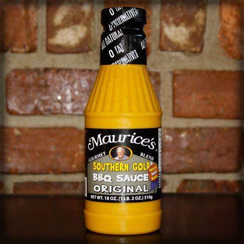 recipe: maurices carolina gold bbq sauce [4]