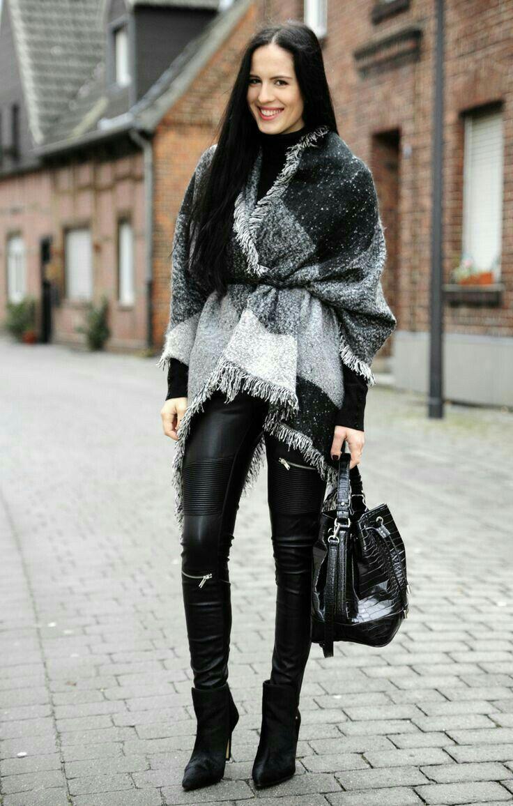 Lederlady leather skinnies at girls pinterest leather and girls