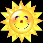 ☼ Sun...:)