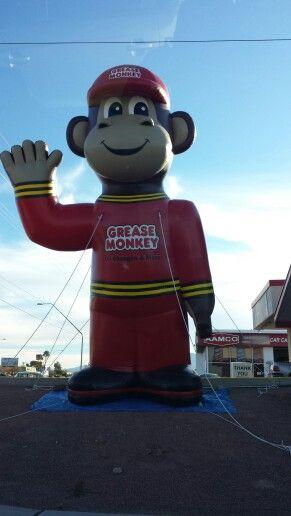 I LOVE THIS MONKEY!!!!! SOOOO CUTEEEE | Mickey mouse ...