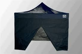 bed canopy tent blackout kid - Google Search & bed canopy tent blackout kid - Google Search | lukas blackout ...