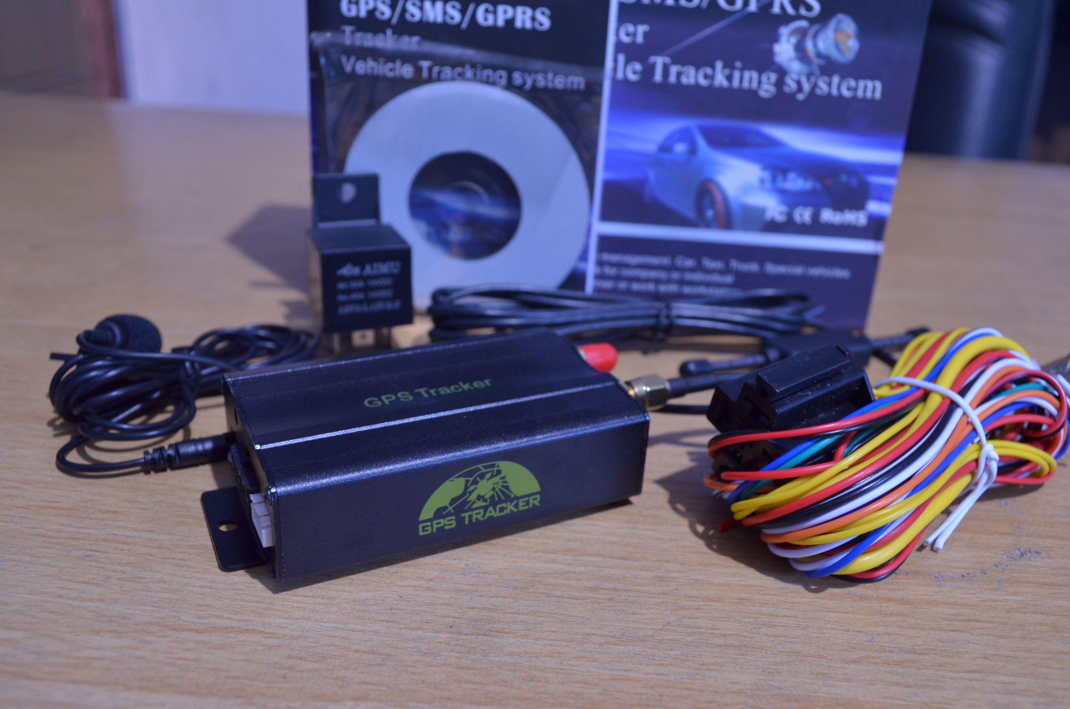 mencari gps harga gps super spring gps spring jual gps super spring software pelacak gps untuk di mobil aplikasi gp…