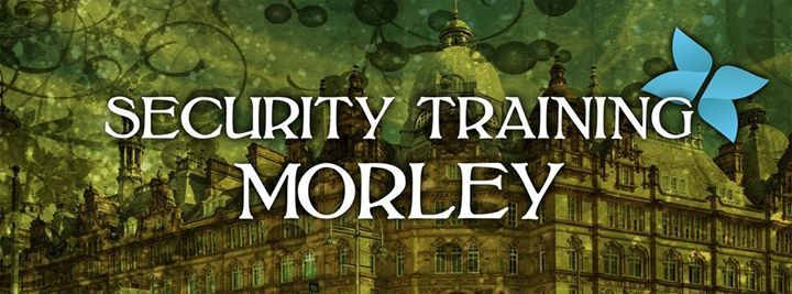 Check out our upcoming courses in Morley!