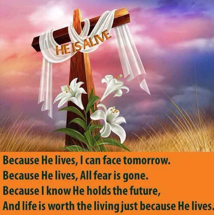 Heart To Heart Easter Wallpaper Resurrection Day Easter Quotes