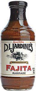 D.L. Jardine's Fajita Marinade   - !  GRILLED   #fajita #grilled #Jardines #marinade #beeffajitamarinade D.L. Jardine's Fajita Marinade   - !  GRILLED #beeffajitamarinade D.L. Jardine's Fajita Marinade   - !  GRILLED   #fajita #grilled #Jardines #marinade #beeffajitamarinade D.L. Jardine's Fajita Marinade   - !  GRILLED #beeffajitamarinade